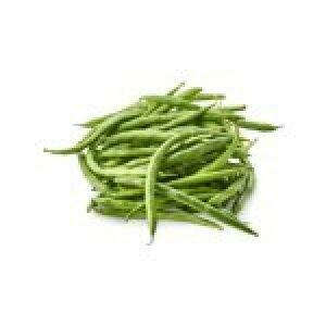 Green Beans Per lb