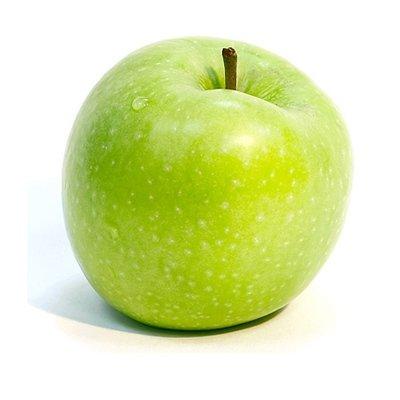 American Apple (LRG)