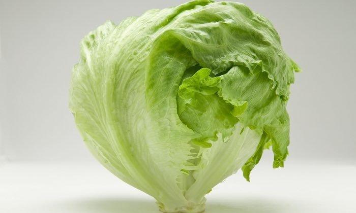 Lettuce (LB)
