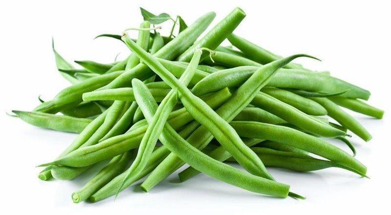 String Bean (LB)