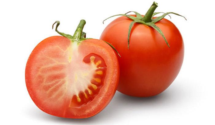 Tomatoes (Salad) LB
