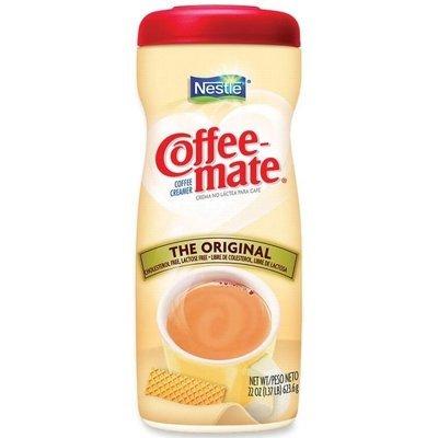 Nestle Coffee Mate (435g)