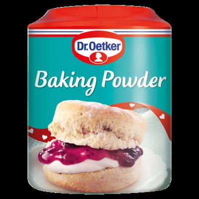Baking Powder (LB)