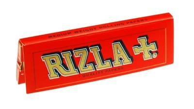 Rizzla Rolling Paper