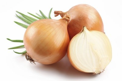 Onion (LB)