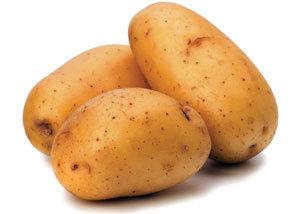 Irish Potato (LB)