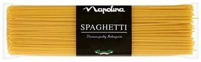 SPAGETTI Pack