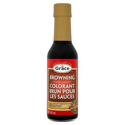 GRACE BROWNING (142ML)