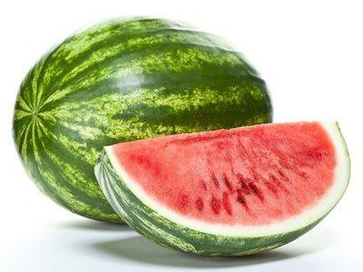 Watermelon (LB)
