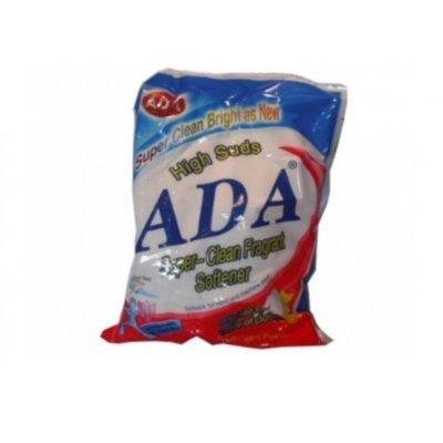 ADA SOAP POWDER