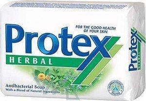 PROTEX BATH SOAP