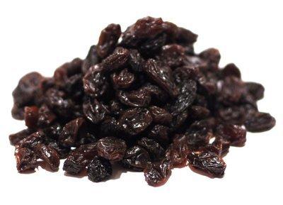 Bulk Raisins (LB)