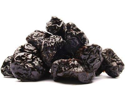 Bulk Prunes (LB)