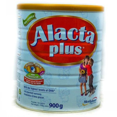 Alacta Plus (800g)