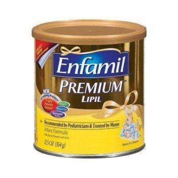Enfamil Premium Lipil (354g)