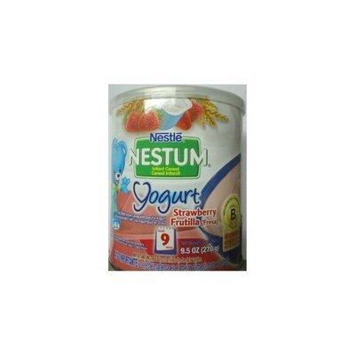 Nestle Nestum  (300g)