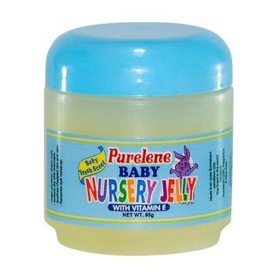Purlene Nursery Jelly (95g)