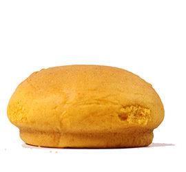 Cornbread (6pk)