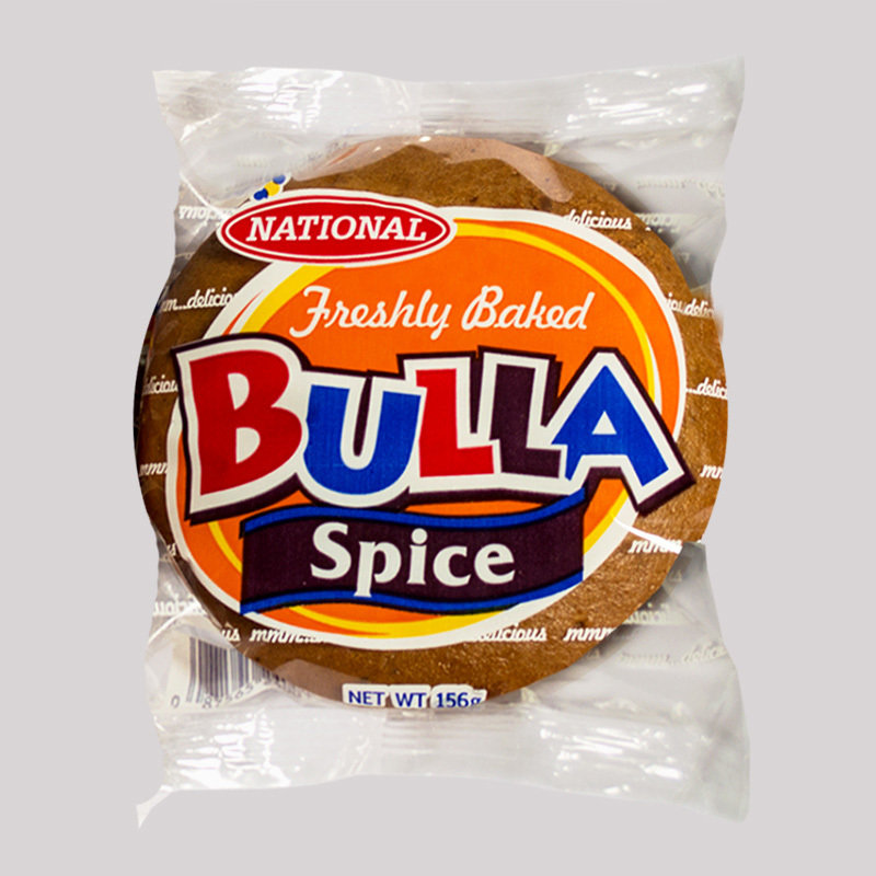 Bulla Cake (Single)
