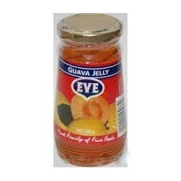 Eve Guava Jelly (340g)