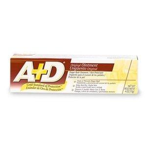 A+D Ointment (1.5oz)
