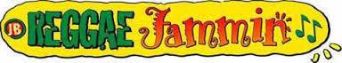 Reggae Jammin  Jerk Beef