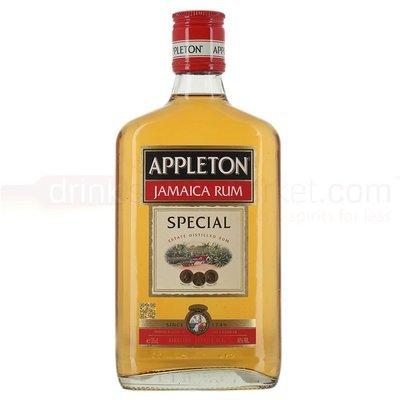 Appleton Special (200ml)