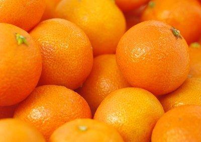 Orange (1Doz)