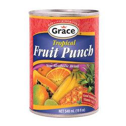 Grace fruit Juice (540ml)