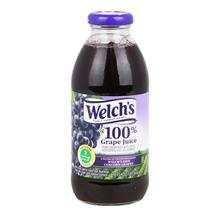 Welch's 100% Juice (473ml)