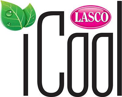 LASCO ICOOL (330ml)