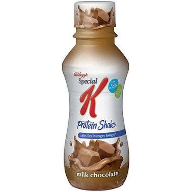 Kelloggs Special K (296ml)
