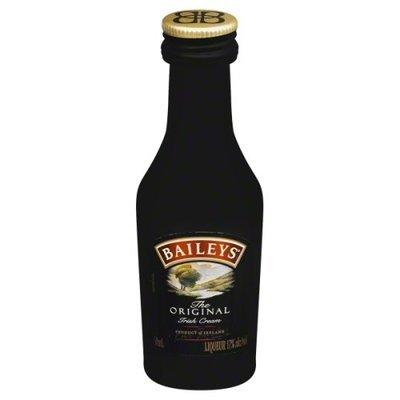 Baileys Irish Cream (375ml)