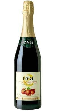 Eva Sparkling Wine Pomegranate (750ml)
