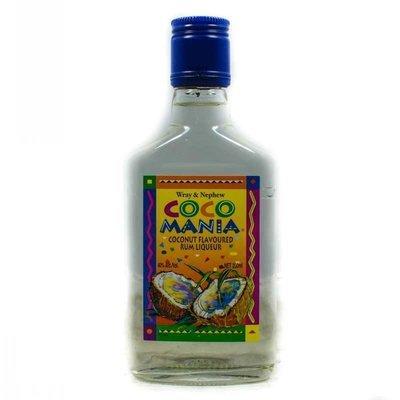 Coco mania (200ml)