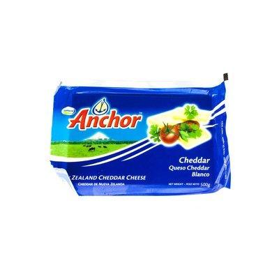 Anchor Cheddar Cheese (250g)