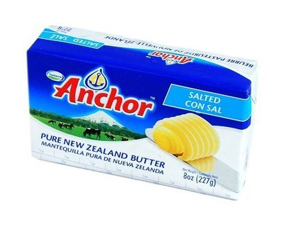 Anchor Butter (227g)