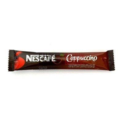 Nescafe Cafe Cappuccino (20g) Sachet