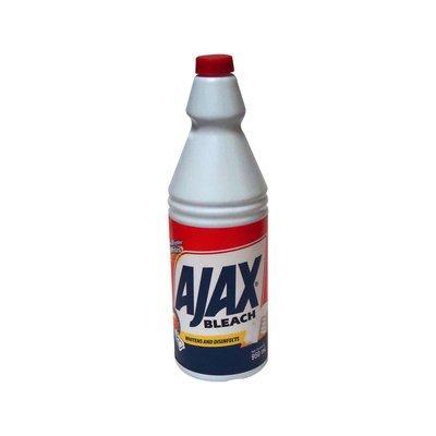 Ajax Bleach (950ml)