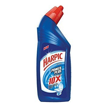 Harpic Active Cleaner (750ml)