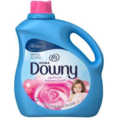 Downy Ultra (1L)