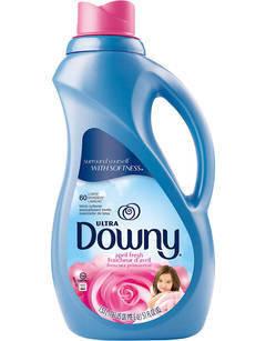 Downy Ultra (587ml)