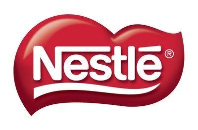 Nestle Chocolate Flavored milk drink (250ml)