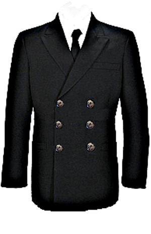 Knight Templar Uniform Coats