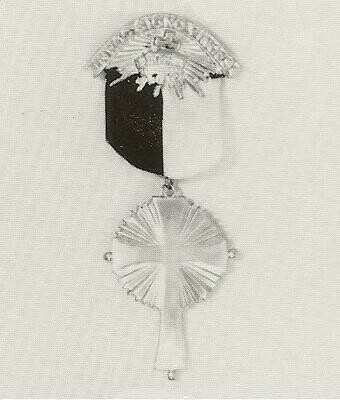 Eminent Commander's Jewels