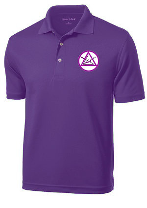 Council Polo Shirt