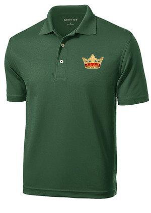 KYCH Polo Shirt