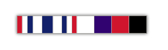 Combination KYCH/Veterans Bar