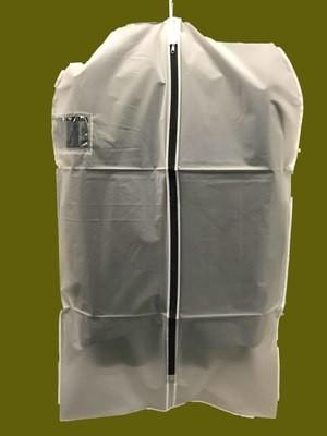 Garment Storage Bag