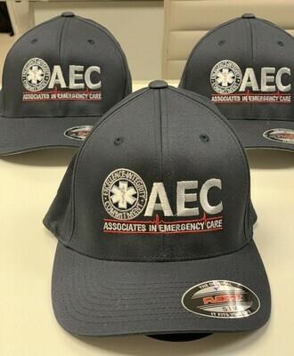 AEC Baseball Cap